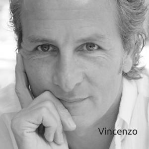03 – Vincenzo Avanzato: Miami designer