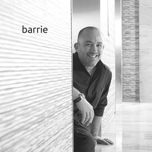 01 – Barrie Livingstone: Malibu Designer