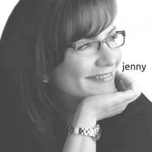 09 – Jenny Provost: World Designer