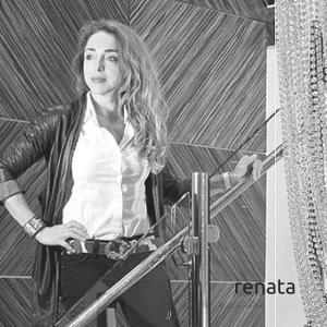 07 – Renata Pfuner: Miami Designer