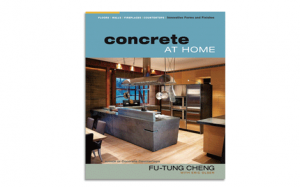 conc_at_home book