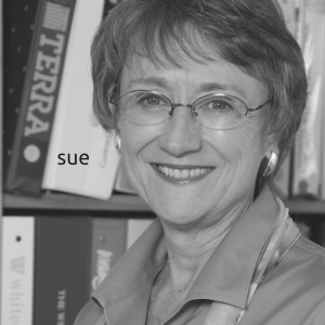 11 – Sue Moss: Designing Hawaii