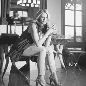 21- Kim Scodro: Chicago Interior Designer