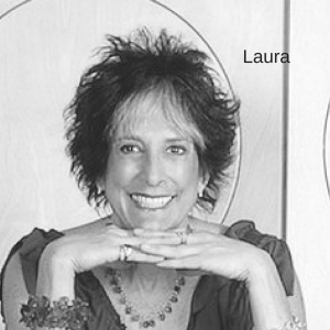 19 – Laura Birns: Interior Design and Furniture Designer