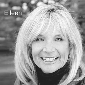 23 – Eileen Gould: Hands on Designer and Contractor in Cali