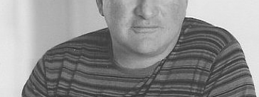 22 U2013 Jerry Jacobs: A Timelessly Minimal Interior Designer