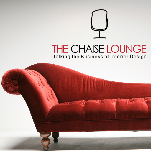 the chaise lounge interior design podcast talking the business of interior design podcast. Black Bedroom Furniture Sets. Home Design Ideas