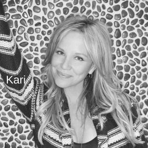 26 – Kari Whitman:  Hollywood's Designer