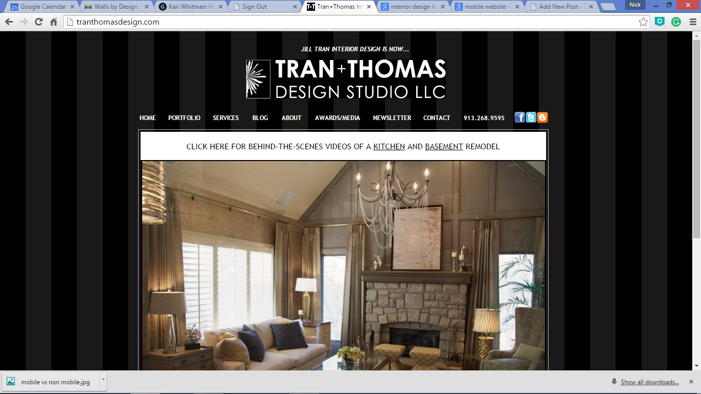 Interior Design Websites Model Home Interior Design Jobs