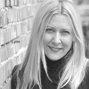 31 – Lynn Coit:  Commercial designer in Denver