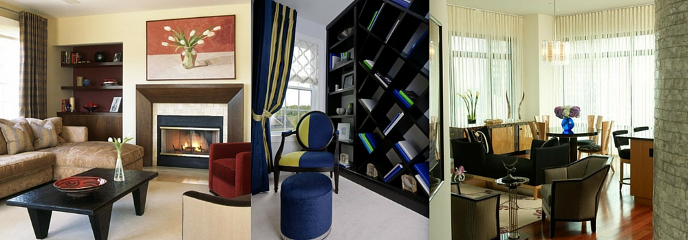 Design Concepts Interiors