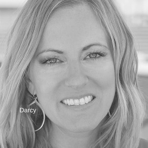 34 – Darcy K – Interior Design done different