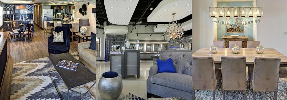 Austin Texas interior design firm & Robin Bond Interiors - The Chaise Lounge: Interior Design Podcast