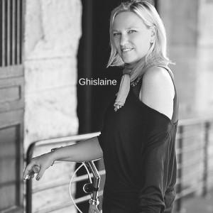 37 – Ghislaine Viñas  – New York Interior Designer