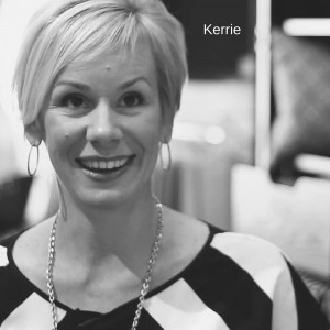 38 – Kerrie Kelly- Everyone Deserves Great Design