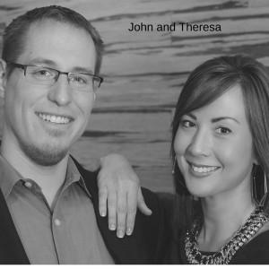 41 – John and Theresa Dorlini: A Family Business