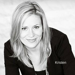 43 – Kristen Terjensen:  From Set Designer to Top Denver Interior Designer