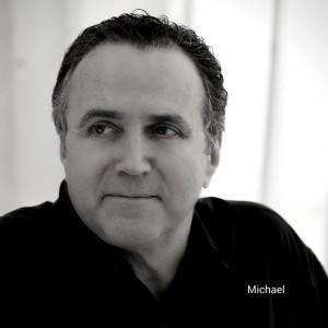 45 – Michael Wolk: A Hands On Designer