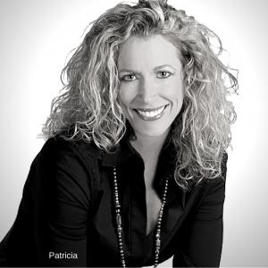 47- Patricia Davis Brown : A Digital Designer