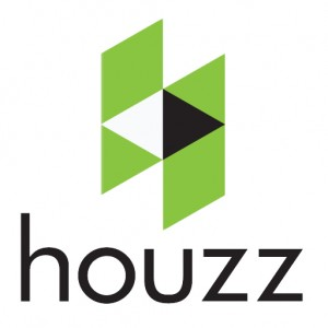 houzz_logoLarge