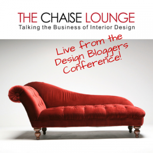50 – Design Bloggers Conference – Day 2