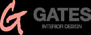 gates-logo@2x