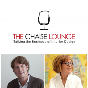 64 – The Story of TWO Interior Design firms