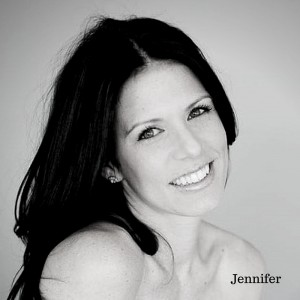 57 – Jennifer Wagner Schmidt – Designer and Box of Chic Founder