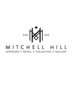 Mitchell Hill Logo