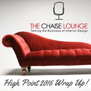 65 – High Point Market Wrap Up