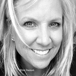 68 – Hospitality designer Kim Daoust from Las Vegas