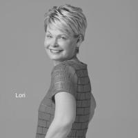 Lori Carrol