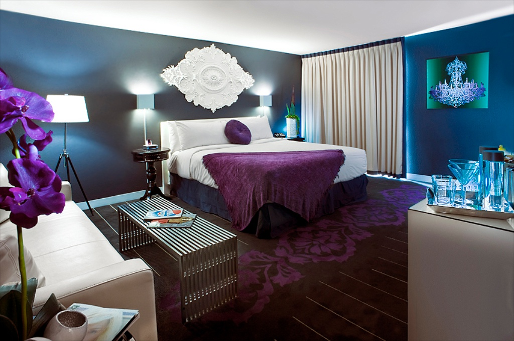 68 hospitality designer kim daoust from las vegas the chaise