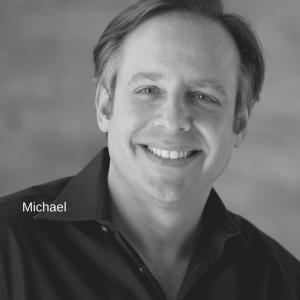 72 – Michael Abrams: Chicago Interior Designer and Architect