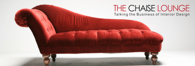the chaise lounge podcast talking the business of interior design