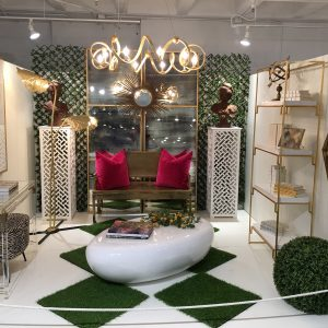Nandina Home at AmericasMart