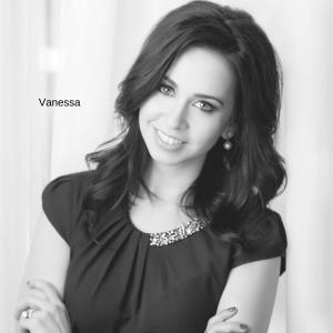 83 – Vanessa DeLeon:  Reality TV Designing Star