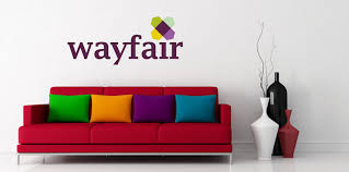 wayfair trade program