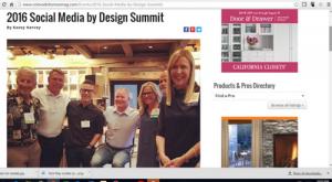 Backlink for your Interior Design Blog