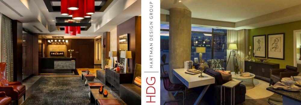 Hartman Design Group