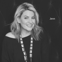 Jenn Feldman