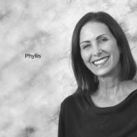 Phyllis Hartman