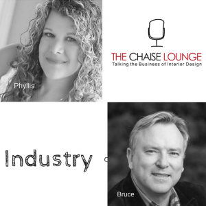 88 – Industry: Launching a Furniture Brand