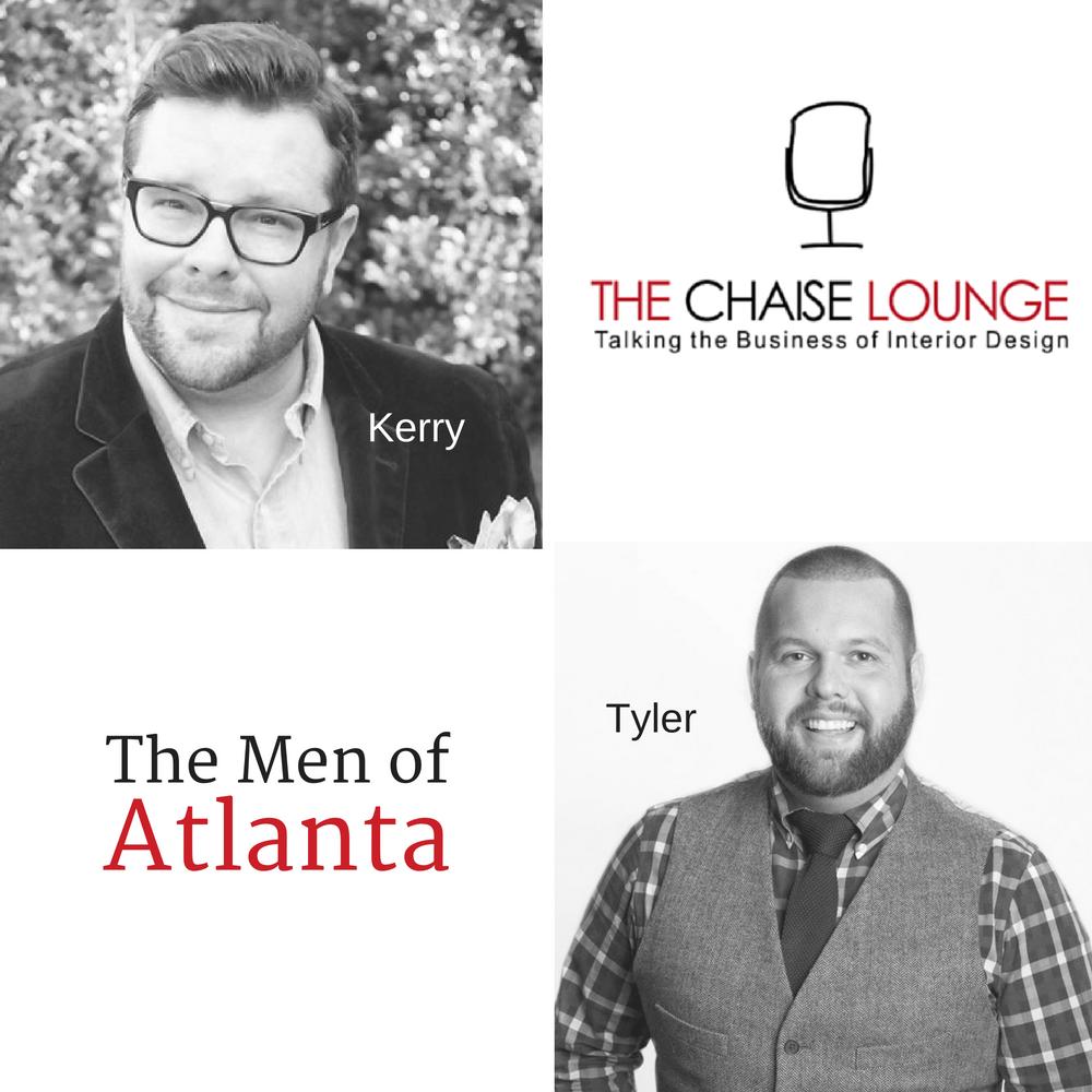 Atlanta - Kerry Howard and Tyler Lynch