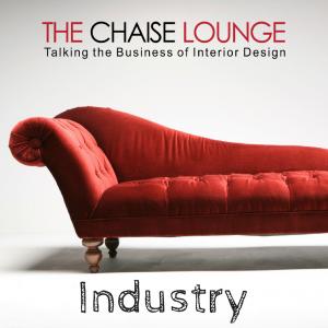 92 – Industry: Social media, choosing an Interior Design program and finding success