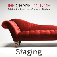home staging podcast