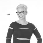 Kelli Ellis - Interior designer