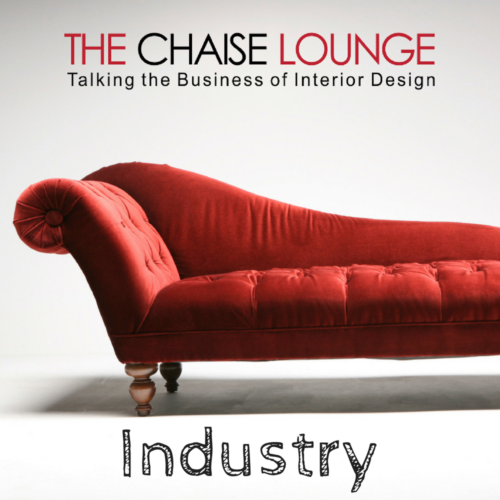 Interior design podcast