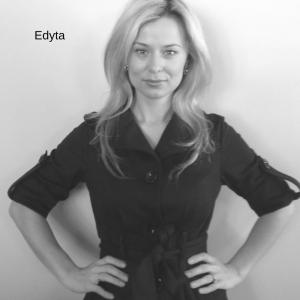 108 – Edyta Czajkowska – Solo Chicago Interior Designer