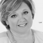Home staging Lori Pedersen